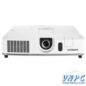 Hitachi CP-X4021N