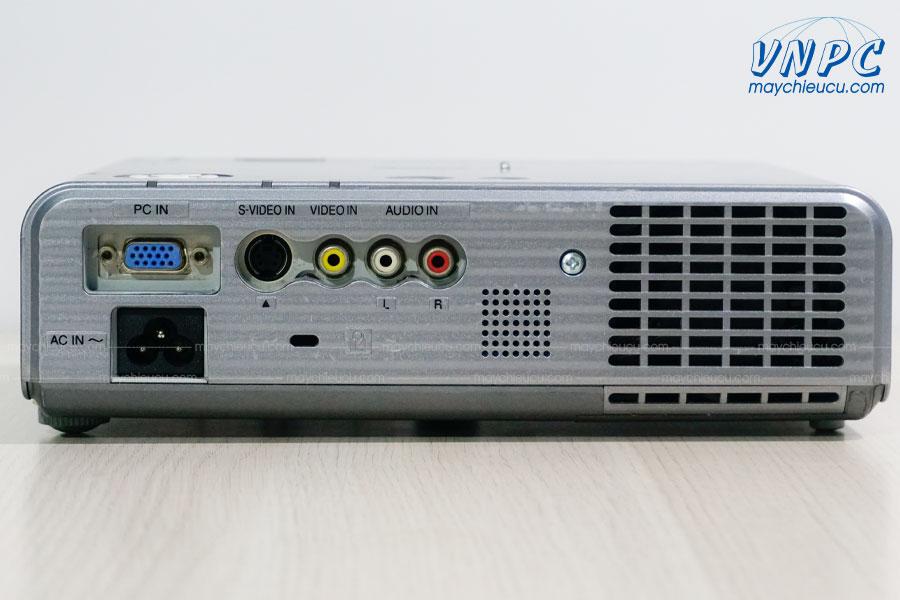 Panasonic PT-P1SDEA