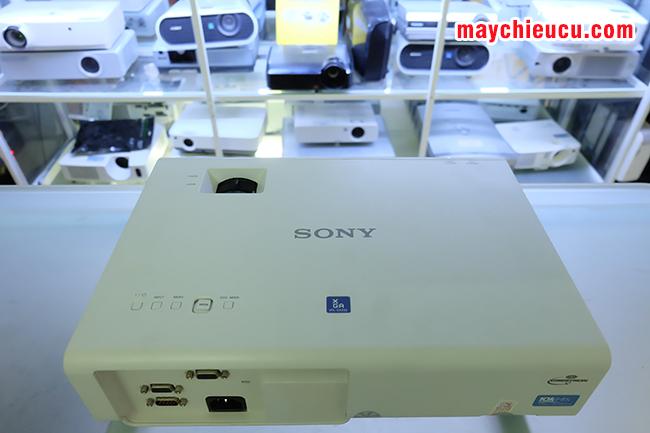 SONY VPL-EX250 cũ