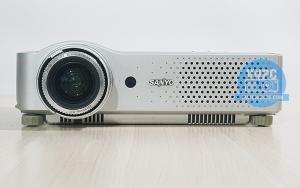 Sanyo PLC-XU83