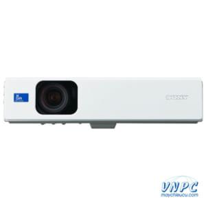 Sony VPL-CX76 máy chiếu cũ VNPC