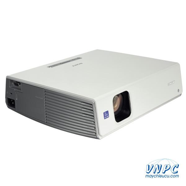 Máy chiếu cũ Sony VPL-CX86