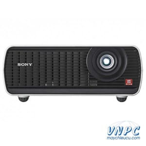 Máy chiếu Sony VPL-EW130 cũ