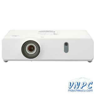 PanasonicPT-VX425NZ