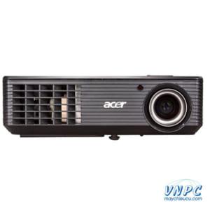 Máy chiếu cũ Acer X1261 chính hãng giá rẻ