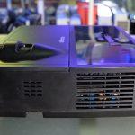 Chip DMD máy chiếu cũ còn tốt – Thay Chip DMD máy chiếu