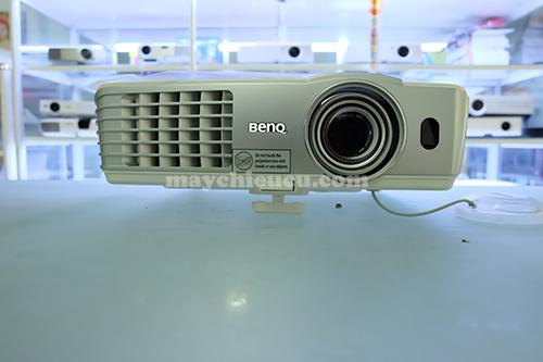 BENQ MS616ST