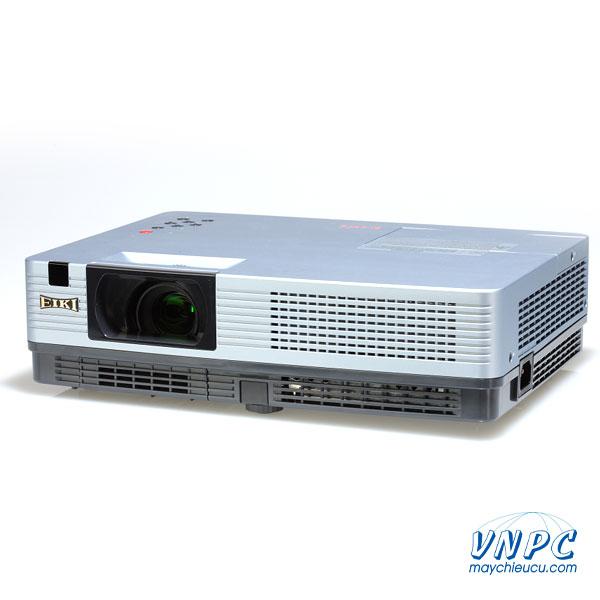 Eiki LC-XBL25 máy chiếu cũ VNPC