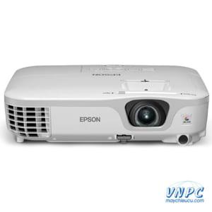 Máy chiếu HD cũ Epson EB-X11 chính hãng giá rẻ