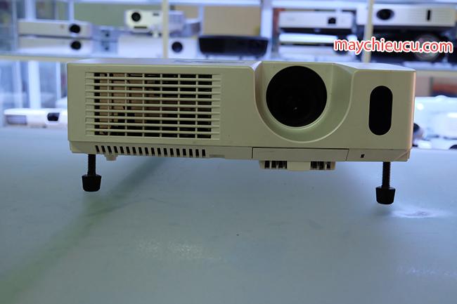 máy chiếu 3M X30 cũ