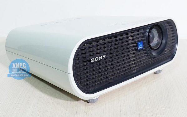 Máy chiếu cũ SONY VPL-EX70 chính hãng giá rẻ