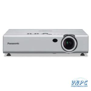 Máy chiếu cũ Panasonic PT-LC80E
