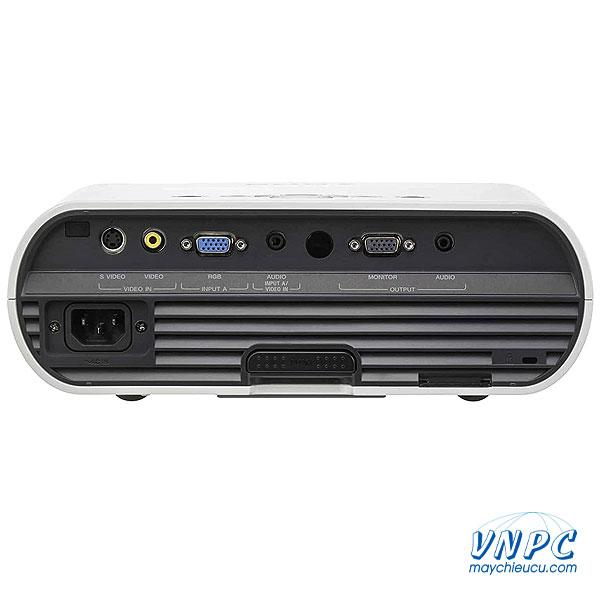 Máy chiếu cũ Sony VPL-ES5 chính hãng giá rẻ