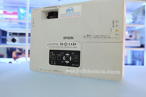 EPSON EP-1705