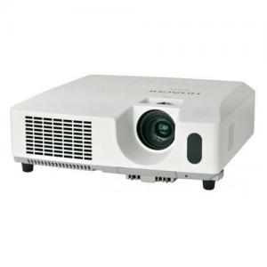 máy chiếu HITACHI CP-RX82 cũ