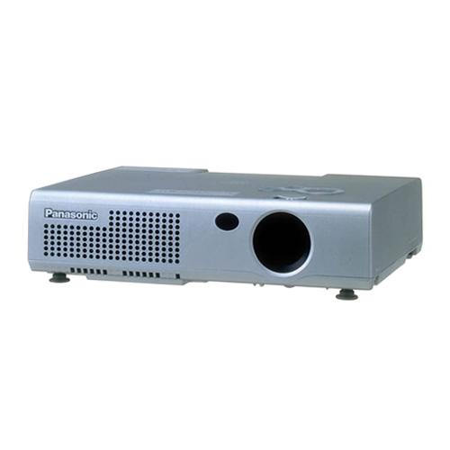 máy chiếu PANASONIC PT-LM2E cũ