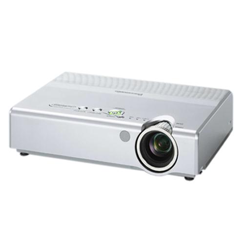 máy chiếu Panasonic PT-LB60NTE cũ