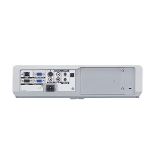 máy chiếu Panasonic PT-LB90