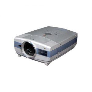 máy chiếu SANYO PLC-XT16 cũ