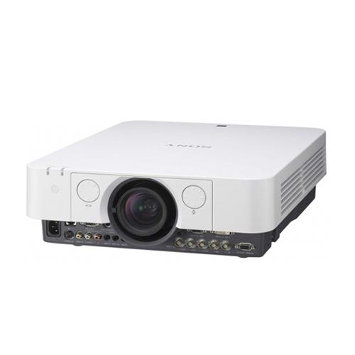 máy chiếu SONY VPL-FX35 cũ