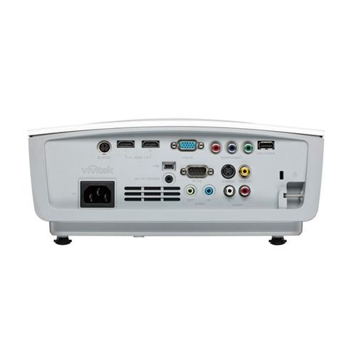máy chiếu Vivitek 1185HD