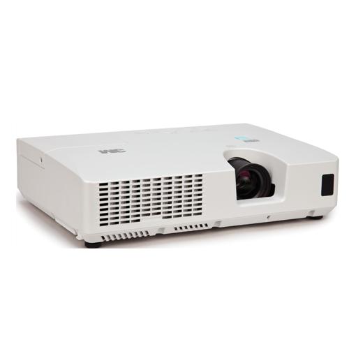 máy chiếu 3M X26 cũ