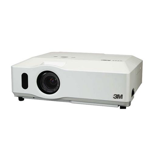 máy chiếu 3M X64W cũ