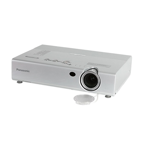 máy chiếu Panasonic PT-LB10 cũ