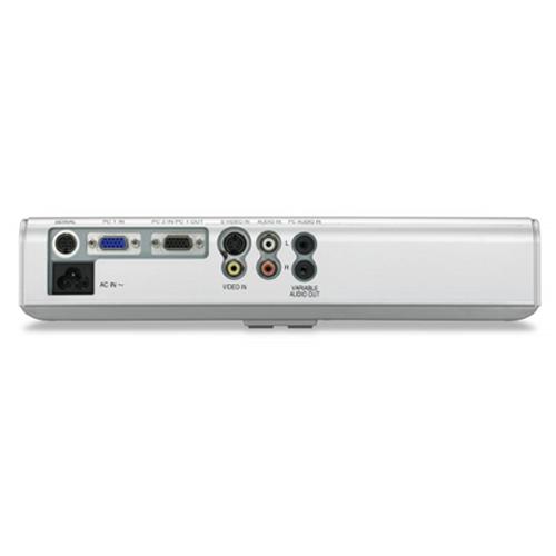 Panasonic PT-LB50EA