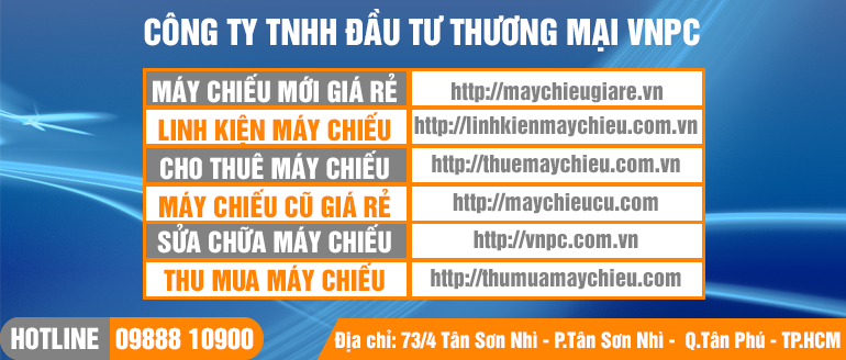 may-chieu-cu