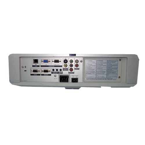 Máy chiếu văn phòng giá rẻ Panasonic PT-F200