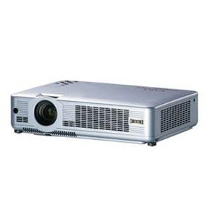 Máy chiếu cũ EIKI LC-XB31 giá rẻ độ phân giải XGA