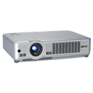 máy chiếu cũ EIKI LC-XB33