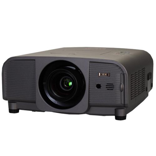 máy chiếu EIKI LC-XG250
