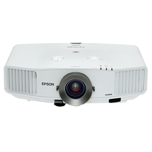 máy chiếu Epson EB-G5100