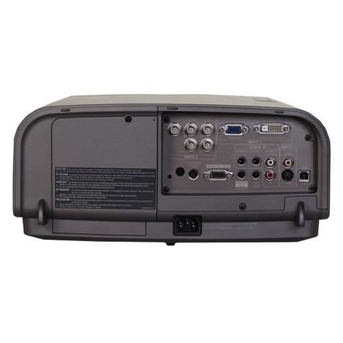 EIKI LC-XG250