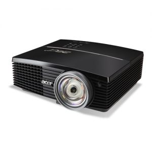 máy chiếu cũ ACER S5200