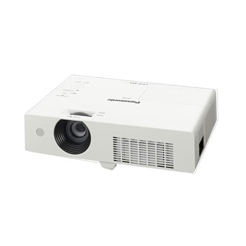 máy chiếu cũ Panasonic PT-LX22