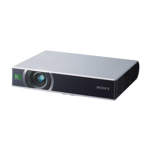máy chiếu cũ SONY VPL-CS21