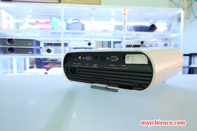 SONY VPL-ES5 projector