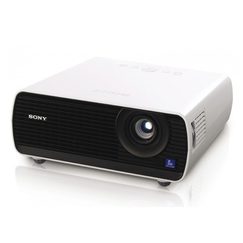máy chiếu cũ SONY VPL-EX120