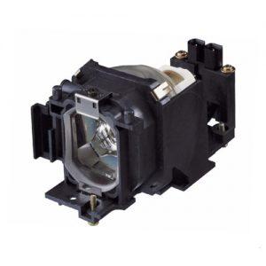 Bóng đèn máy chiếu 3M