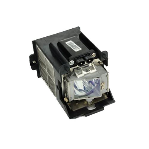 Bóng đèn máy chiếu BARCO