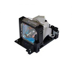 Bóng đèn máy chiếu Boxlight