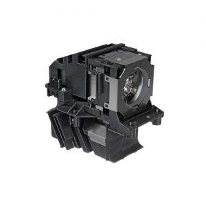 bóng đèn máy chiếu canon