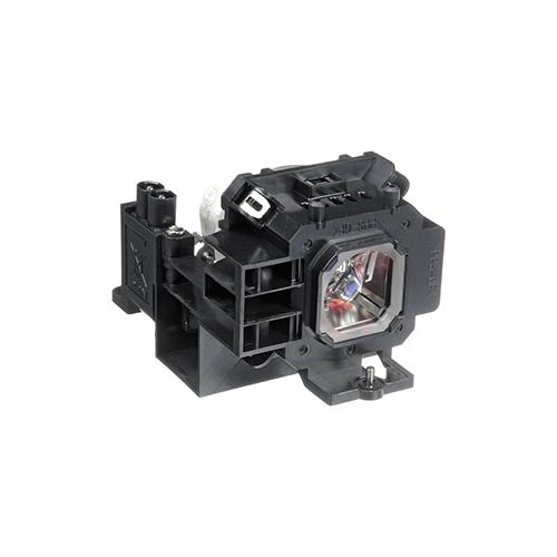 Bóng đèn máy chiếu NEC