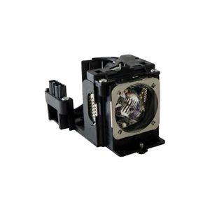 Bóng đèn máy chiếu SANYO