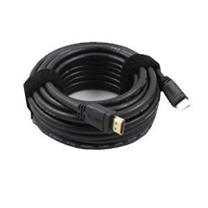 Cáp HDMI 1.3 30M