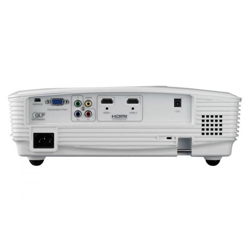 OPTOMA HD23