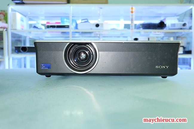 máy chiếu SONY VPL-CX120